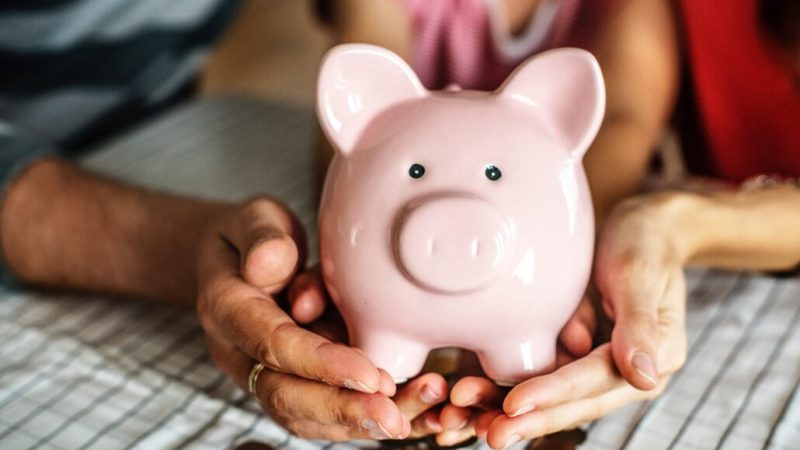 Boligkøb – 3 gode råd til at spare penge